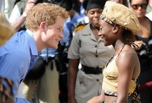 Barbados: Friends