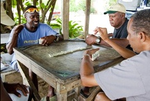 Barbados: People