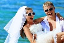 Barbados: Weddings