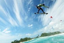 Barbados: Sports