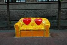 Enschede { hometown }