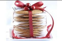 Biscuits, gâteaux, Muffins, beignets