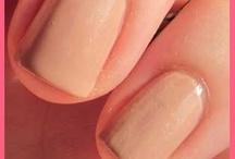 Nails Stuff