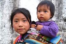 Guatemalan People