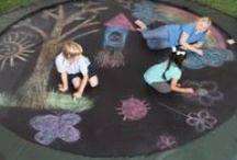 Fun Outside for Kids