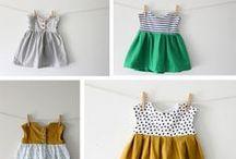 Ideas to sew