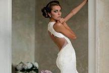 Wedding Ideas / by Ty Renee Pinckney