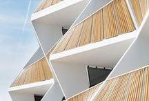 Architecture_Facade/Windows/Wall