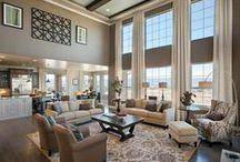 Design Trends / The latest trends in interior design