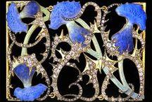 Lalique / Lalique's designs
