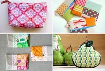 Sew much Fun ;) / Sewing ideas & tutorials!!!
