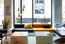 Interior_Hostel