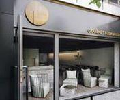 Interior_Restaurants & Bars