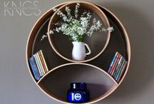 Etsy favourites / by Shelly Wason Photography