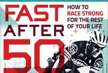 Fast at 50 / by Heather Wince