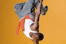 Luv: American Style / Popping & locking to a soundtrack of chart-topping rock, the talented young performers of Rennie Harris Awe-inspiring Works use dance and dialogue to portray one young man's struggle with identity, love and justice. May 8, 2015-May 17, 2015 at the New Victory Theater. / by New Victory Theater