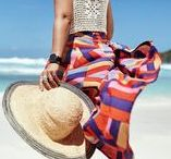 Beach Hats / Beach hat women, Beach hat men, Beach hats for women, Beach hats for men, Floppy hat, Straw Hat, Western hat, Summer hat, Sun protection, Sunscreen, Wide brim hat, Casual, Western hat, Packable hat, Travel hat, Vacation hat https://connerhats.com/collections/beach-hats