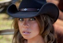 Western Style Hats! /  Our selection of western hat shapes are designed for function first and they just happen to look good. We aim to craft the best women's cowboy hats and men's cowboy hats. Western hats men, Western hats, Western hat for women, Western hat guys, Western hat cowboy, Western hat cowgirls, Western hat felt, Western hat boho, Cowboy style, Cowgirl style, Western costume, Cowboy costume, Cowgirl costume  https://connerhats.com/collections/western-hats