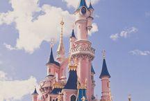 Disney ♀️