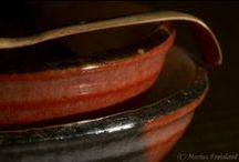 Japanese Tea Ceremony, Chado 茶道 / Japanese Tea Ceremony, Chado, Chanoyu,