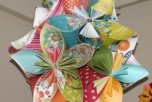 Crafts I Want to Try / by Christi Russell