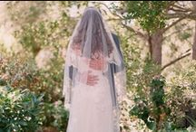 Romantic Wedding Style / Romantic images from weddings that I have coordinated