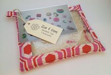 Cute Kids Stuff / by Gemma Mason