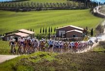 Cycling Ciclismo / Un tablón de amigos del ciclismo para amigos del ciclismo  También en www.eltiodelmazo.com