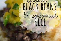 Recipes / by Jessica Shea