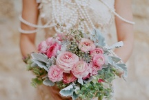 Santa Barbara Gypsy Wedding / Gypsy Inspired Elopement Wedding at the Sunstone Winery in Santa Ynez, CA - wedding production by Merryl Brown Events   Read about it here: http://www.oncewed.com/61377/wedding-blog/real-weddings/an-elopement-with-a-gypsy-soul/  http://www.magazinec.com/?p=14690&cpage=1#comment-39420