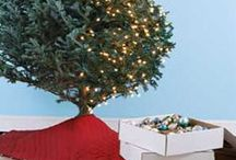 Holiday Crafts / by Karen MacKay