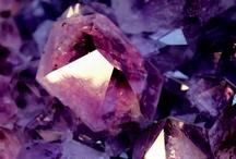 Gems / by Emma Bassan