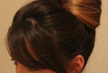 Hair Style Ideas ***