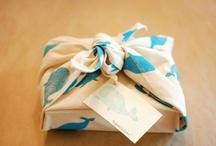 gift ideas / by Ariana Villarreal Hurtado