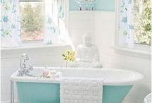 Baths!!!