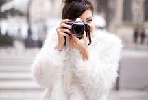 Camera Play / Photography as a hobby