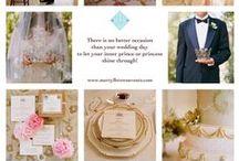 Wedding Tip Wednesday