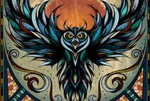 Illustration, artwork, poster