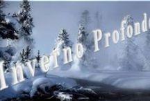 La Donna Inverno Profondo - The Deep Winter Woman / 2 Punto: L'Analisi del Colore. Kim Kardashian ovvero la Donna Inverno Profondo. Identikit ed Elementi Indicatori.