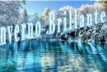 1 La Donna Inverno Brillante - Clear Winter Woman / 2 Punto: L'Analisi del Colore. Megan Fox ovvero la Donna Inverno Brillante. Identikit ed Elementi Indicatori.