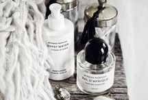 ∇ Products / by Jennie