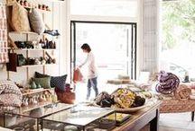 dream shop