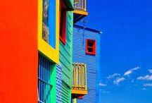 color!!!!!!!