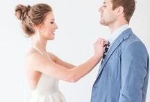 .wedding tips / important tips to make your wedding day easily the best day of your life.