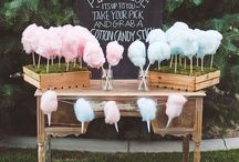 Event planning /               Bar RR Events           Rustic Ranch Events                      Ideas for  weddings, parties, & celebrations