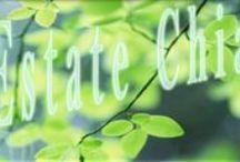 La Donna Estate Chiara - The Light Summer Woman / The Seasonal Color Analysis, in other words, the art of harmonizing colors with your face - La Seasonal Color Analysis ovvero l'arte di armonizzare i colori con quelli del tuo volto