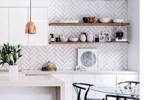 .bistro kitchen