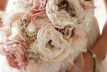 The Wedding Day / by Jordan Reardon