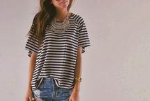 Fashion / by Savanna Swaffar