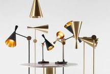 Products I Love / by Carolyne Thibault